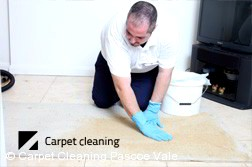 Carpet Dry Cleaning Pascoe Vale 3044