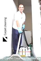 Steam Carpet Cleaning Pascoe Vale 3044