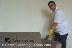 Sofa Cleaning Pascoe Vale 3044