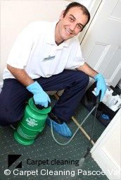 Carpet Deep Cleaning Pascoe Vale 3044