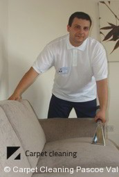 Upholstery Cleaning Pascoe Vale 3044