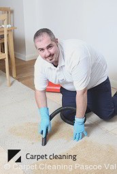 Pascoe Vale 3044 Dry Carpet Cleaning Company