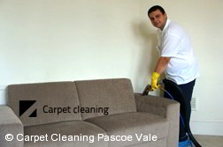 Pascoe Vale 3044 Upholstery Cleaners